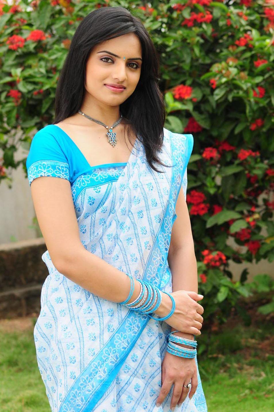 , South Babe Ritu Kaur Stills
