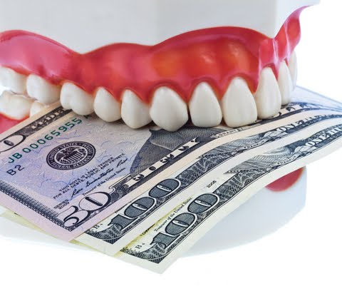 30 Jul 2010  Dental implants are a good medical option for most patients who  If you want   the work done at a fraction of the cost but in the US go to the