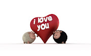 I Love You Wallpapers (love you wallpapers )
