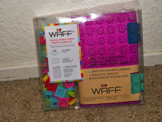 WAFF_Glitter_Journal_Notebook_Kristin's_Gifts_Combo_Pack.jpg