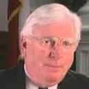 Former Texas Governor Mark White