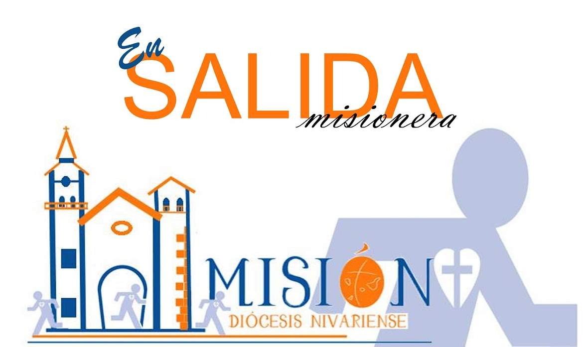 Parroquia de Nuestra Señora de Guadalupe Parroquia de San Antonio de Padua