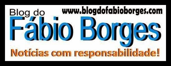 Blog do Fábio Borges