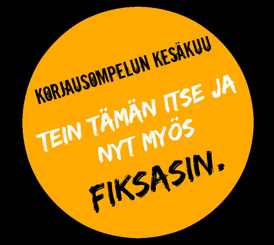 http://kototeko.blogspot.fi/2015/06/operaatio-anna-wintour-ja-pakkopullan.html
