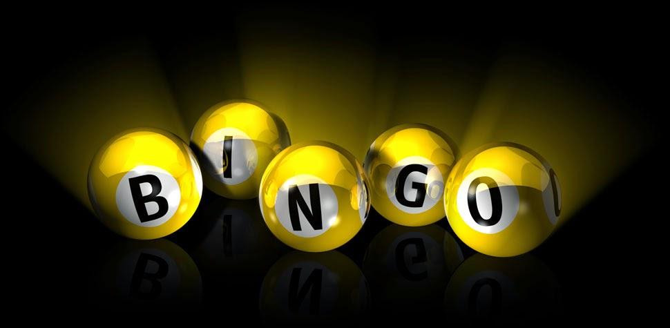 El Bingo Online, los bonos y promociones en la red