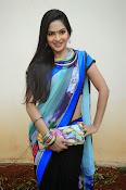 Madhumitha latest dazzling photos-thumbnail-16