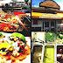 La Michoacana Meat Market - Michoacana Market