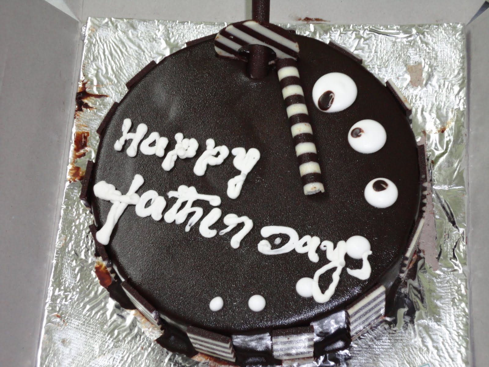 To acquire Fathers Happy day cake pictures pictures trends
