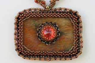 beading beadfs necklace bead artist blogs
