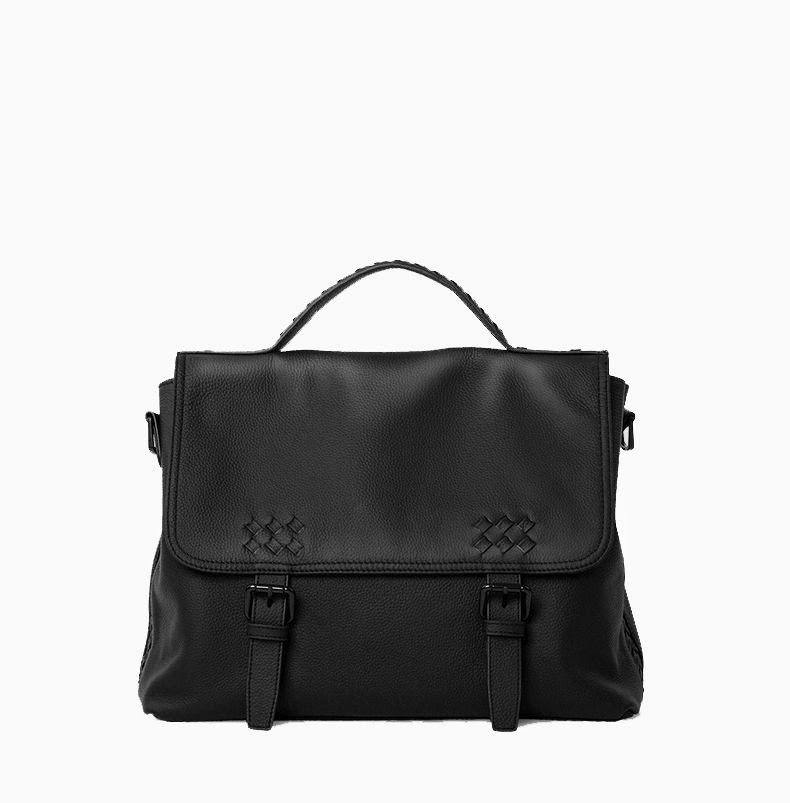 http://www.pilaeo.com/shop-mens/212917212/mens-fashion/briefcases-leather-bags-stylish-leather-business-casual-mens-shoulder-black-bag-p-600.html