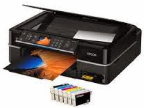 Software Resetter Epson tx700 and tx720wd Download