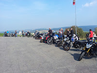 http://www.motorradtouren-motorradreisen.de