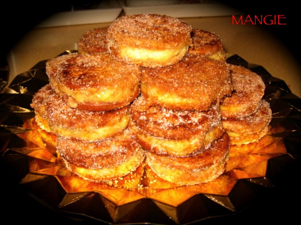 Cocina postres galletas rellenas artemangie for Isasaweis cocina postres