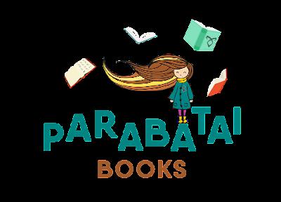 Parabatai Books