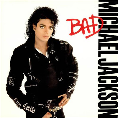 Photo Michael Jackson - Bad Picture & Image