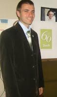 Voluntarii de la OMCT primesc distinctia Meritul Civic dans Concursul Micul Print