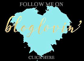 http://www.bloglovin.com/lawrenbagley