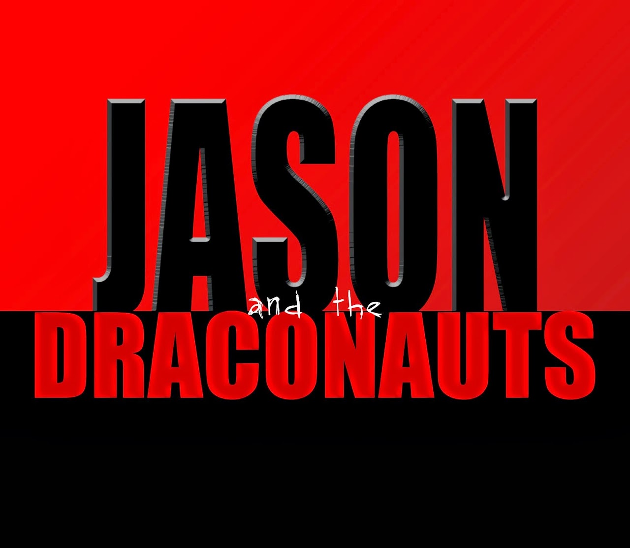 Jason and the Draconauts