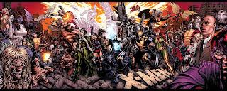 Super Heroes Marvel Comics Wallpaper HD