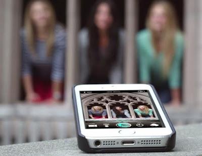Coolest Selfie Gadgets (15) 7