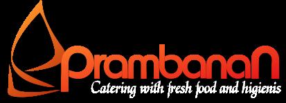 Catering Semarang | Nasi Box | boks |  catering Karyawan | catering anak | prasmanan | snack