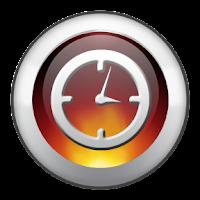 Uhr umstellen nicht vergessen