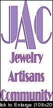 Jewelry Artisans Community