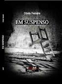 """Obra editada """"EM SUSPENSO"""""""