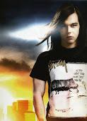 Georg Listing :D!!
