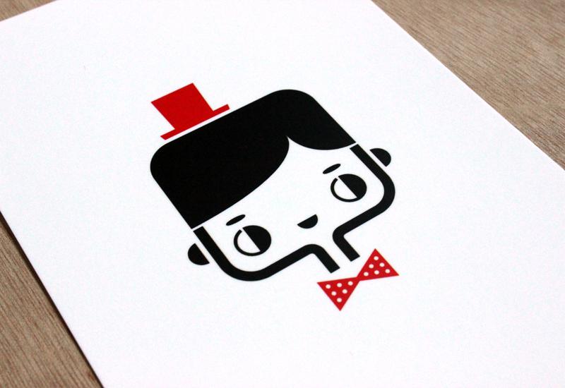 http://www.lesfollesmarquises.com/product/carte-postale-ben