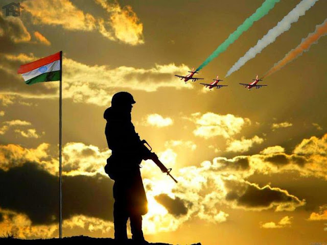 quotes on republic day in hindi indian republic day quotes quotes for republic day republic day india quotes