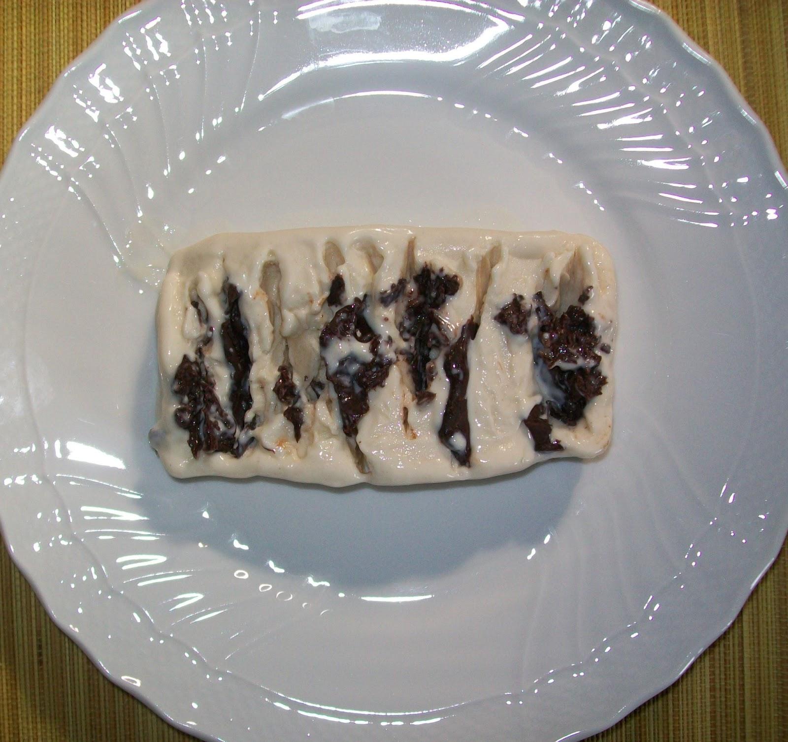http://www.ricettegrupposanguigno.com/2013/07/gelato-viennetta-di-halva-halawa.html