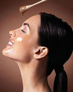 tratamiento casero para el acne