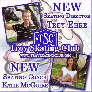 TSC Coaches