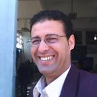 خالد الخضرى