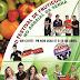 Divulgada a programação da 3ª Festa da Fruticultura de Cuité.