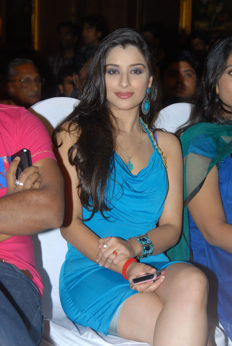 madhurima at mahankali audio launch, madhurima new actress pics