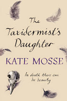 http://discover.halifaxpubliclibraries.ca/?q=title:taxidermist%27s%20daughter