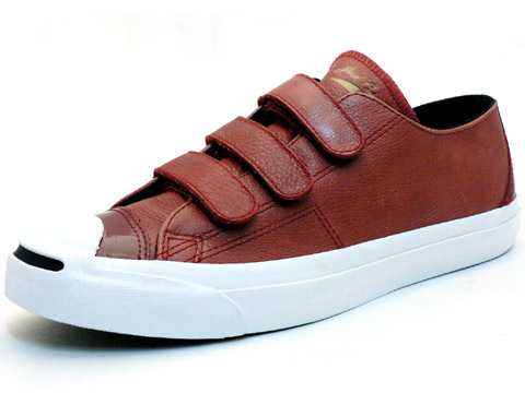 http2 bp blogspot com  Funny Velcro Shoes