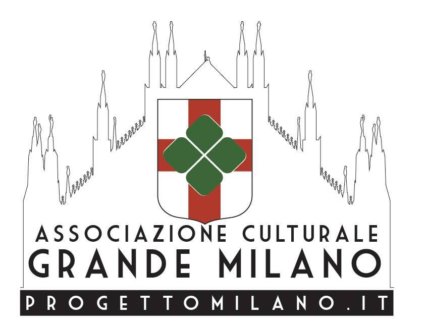 Associazione Culturale Grande Milano