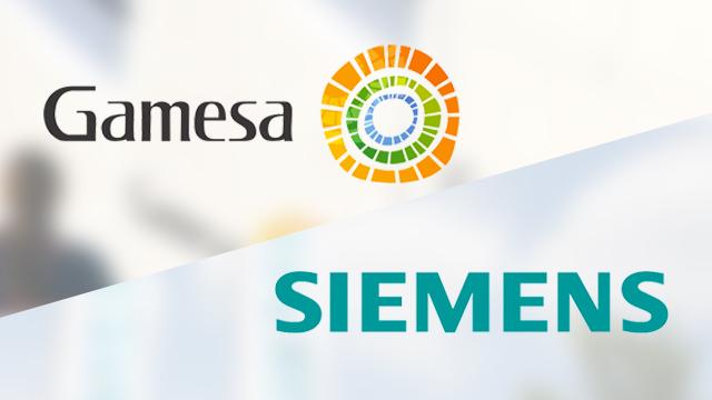 FORO DE  SIEMENS-GAMESA Gamesa-siemens-20160617_605C9ABE13994AF393C1F999FE7445D2
