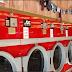 Tips Memilih Peralatan untuk Usaha Laundry