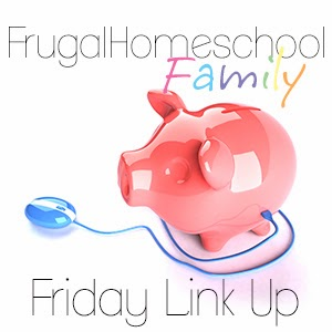 http://www.frugalhomeschoolfamily.com/