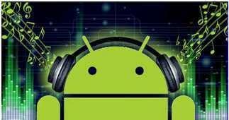 """Tips dan Tutorial Menambah Volume Suara Xiaomi Redmi 1s """"Work Semua Rom"""""""
