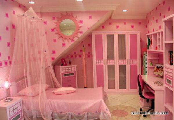 Pink love interior designs bedroom interior car led lights for Love bedroom photo