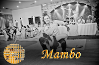 http://apollondancestudio.blogspot.gr/p/mambo-istoria-xaraktiristika.html