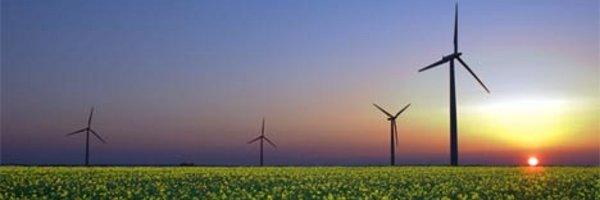Cuáles son las diferentes fuentes de energía renovable?