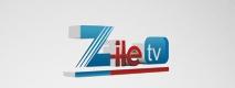 Zile Tv Kesintisiz Canlı İzle