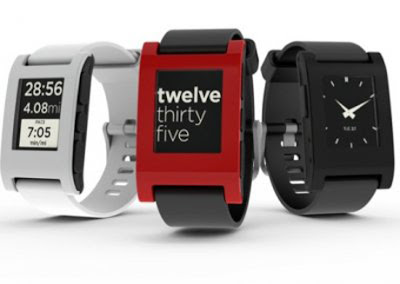 7 Gadget yang Paling Ditunggu di Akhir 2012