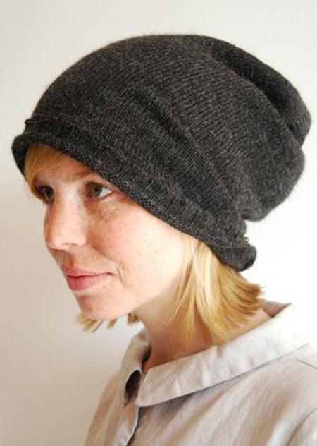 Gorro invierno for Imagenes de gorros de lana